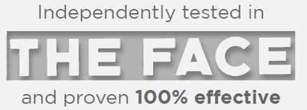 independent-tests